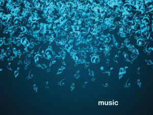 ���� Music