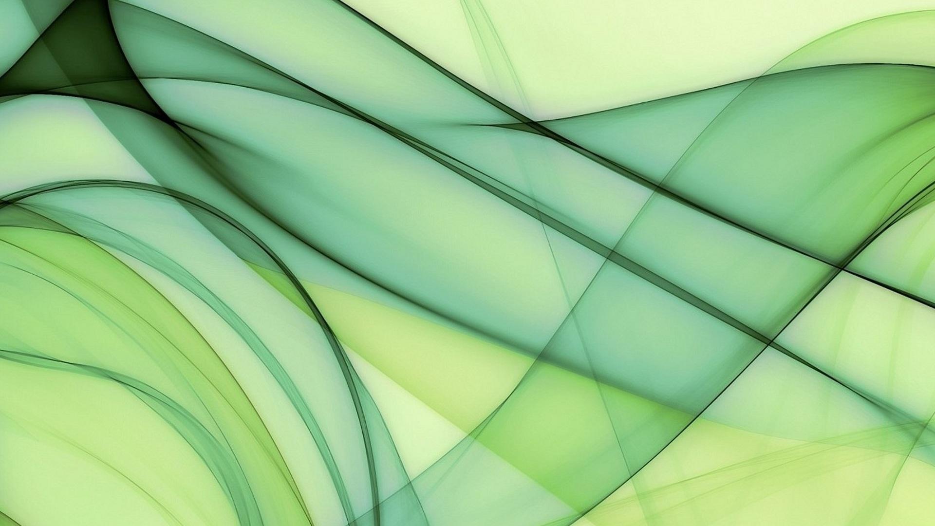 красивая картинка серо-зеленая для диагностики