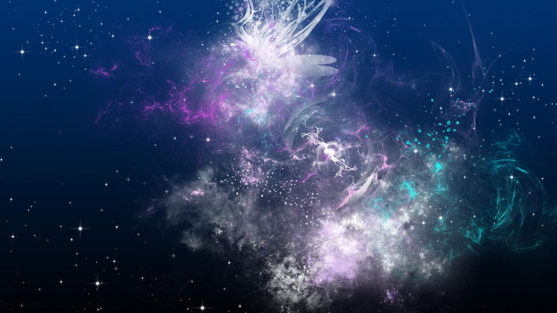 Картинки по запросу звездная пыль