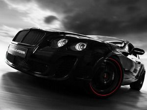 ���� Bentley