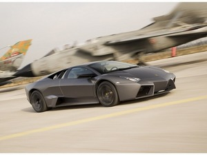 ���� Lamborghini Reventon