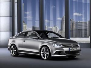 ���� VW Hybrid