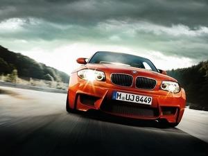 ���� BMW M1