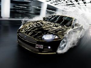 ���� Jaguar