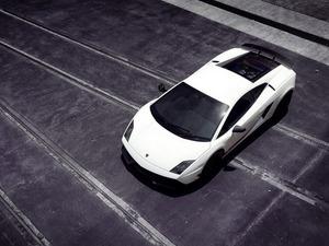 ���� Lamborghini