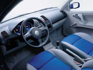 ���� VW