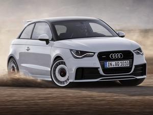 ���� Audi A1