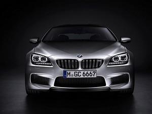 ���� BMW M5