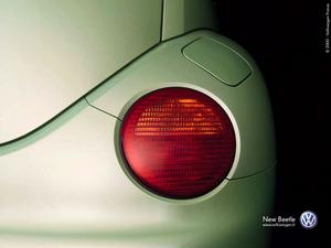 ���� Volkswagen New Beetle