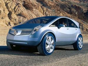 Обои Renault