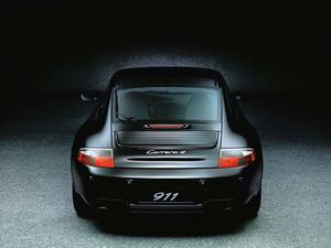���� Porsche 911