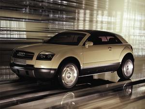 ���� Audi