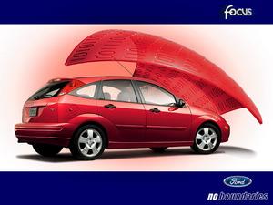 ���� Ford Focus