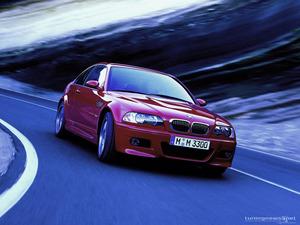 ���� BMW M3