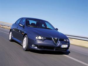 ���� Alfa Romeo
