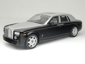 ���� Rolls-Royce Ghost Concept