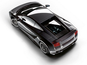 ���� Lamborghini Gallardo