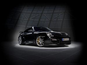 ���� Porsche 911 GT2