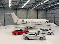 Обои для рабочего стола: Aston Martin