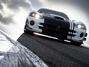 ���� Dodge Viper