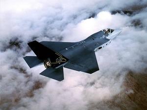 ���� X-35C