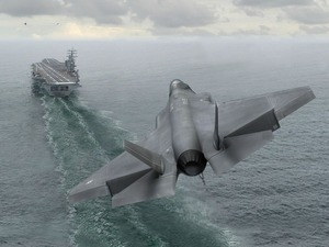 ���� F-22 ������