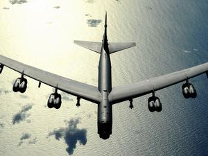 Обои B-52