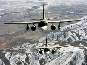 Обои S-3 Viking