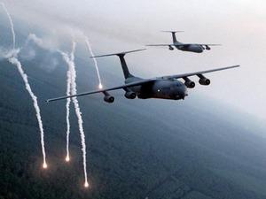 Обои C-133