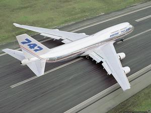 ���� ����� 747