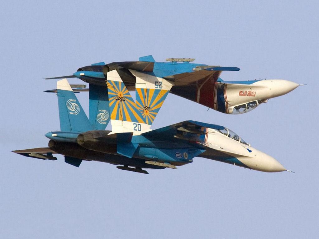 russkie-vityazi-1024.jpg