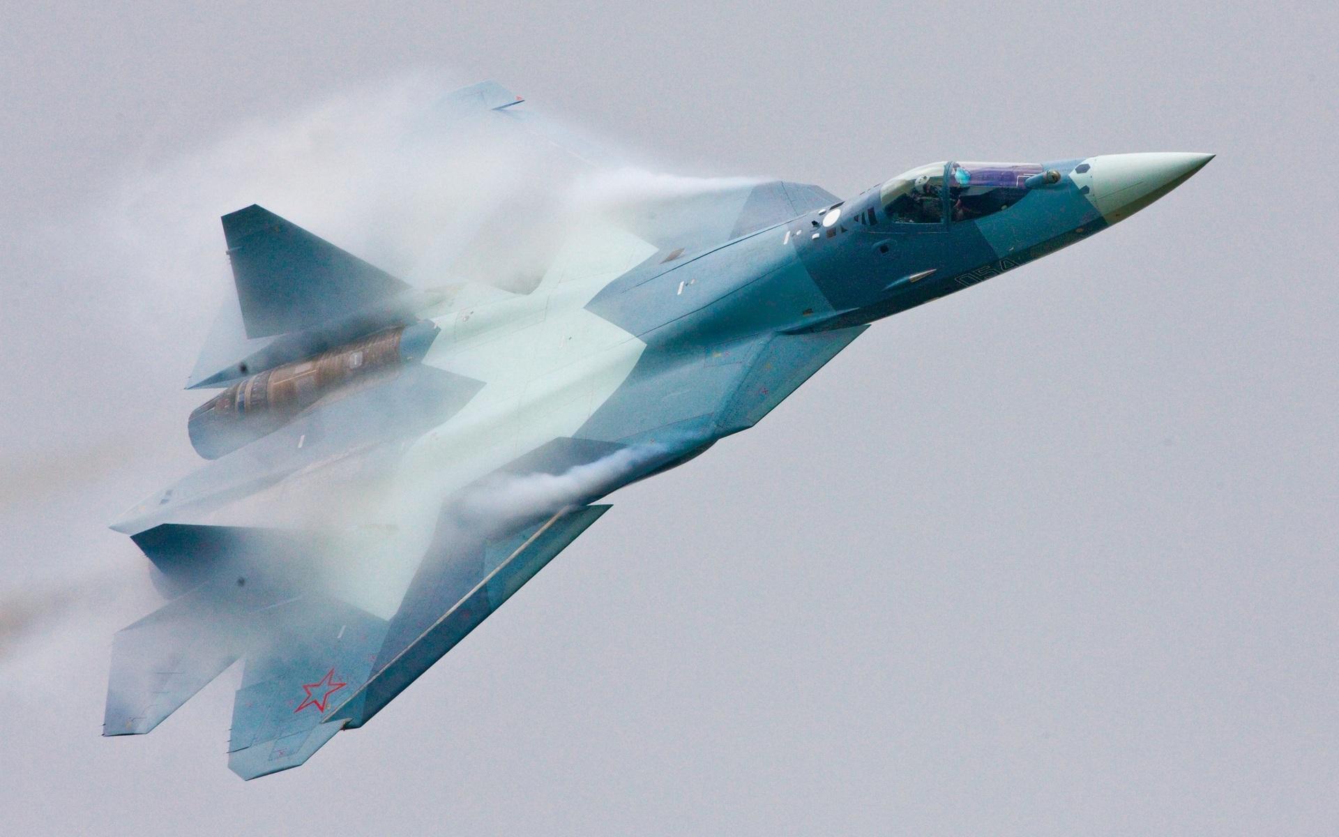 су-35 фото на рабочий стол