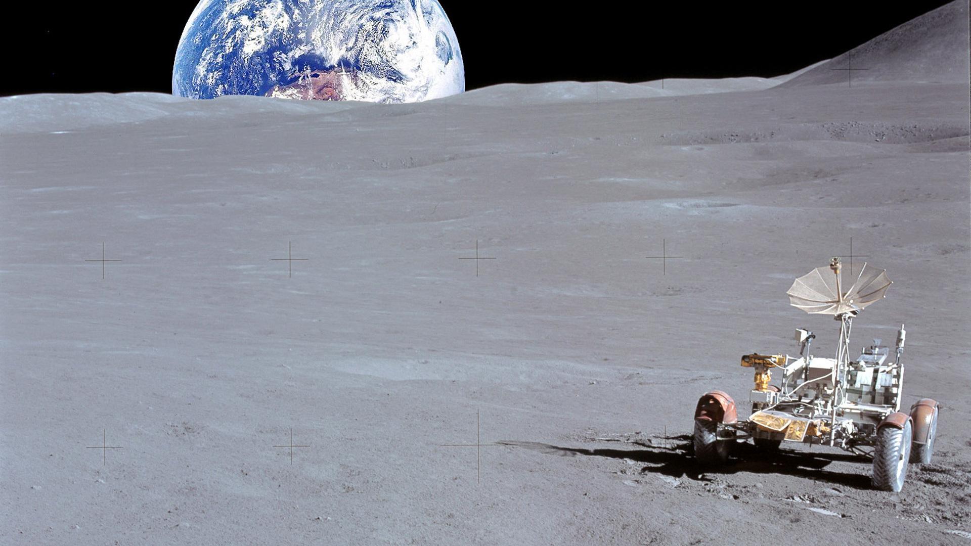 есть слово советские фото солнца с луны элементарная