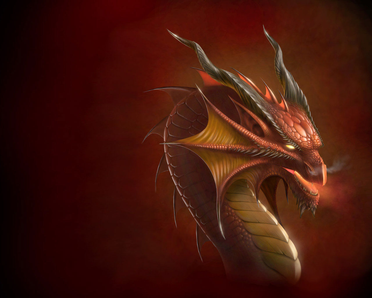 http://img.desktopwallpapers.ru/fantasy/pics/dragon-head-1280.jpg