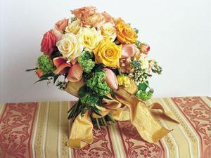 Обои 241 из раздела Цветы