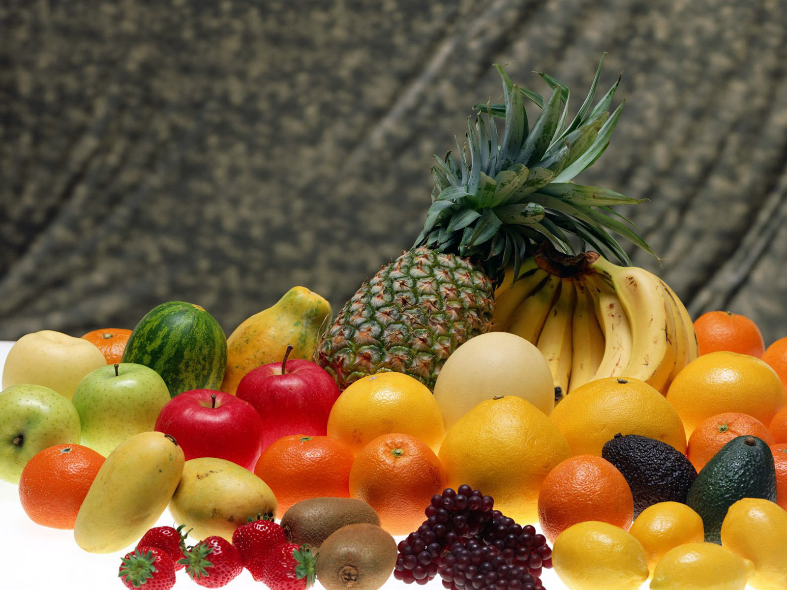 frukt-v-popu-foto