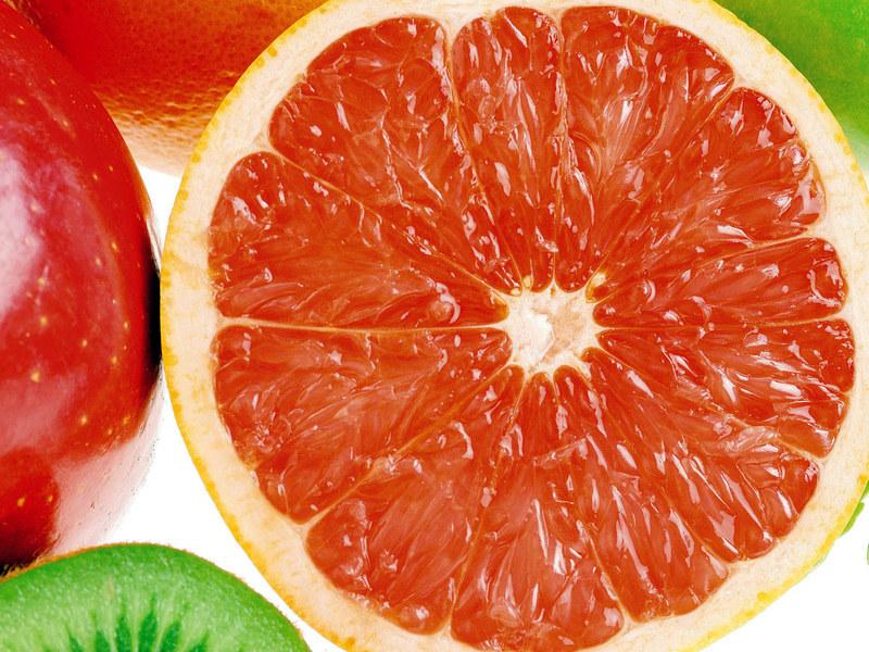 http://img.desktopwallpapers.ru/food/pics/grapefruit.jpg