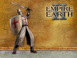 ���� Empire Earth II