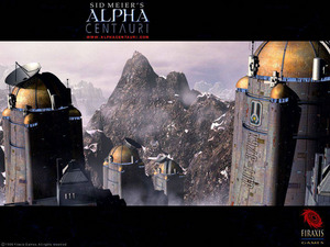 ���� Alpha Centauri