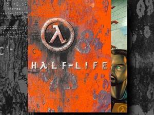 ���� Half-Life