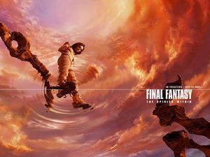 ���� ��������� �������� (Final fantasy)