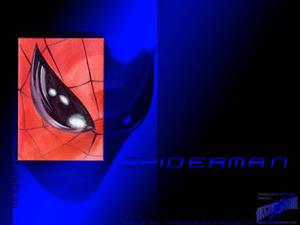���� �������-���� (Spiderman)