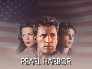 ���� ���� ������ (Pearl Harbor)