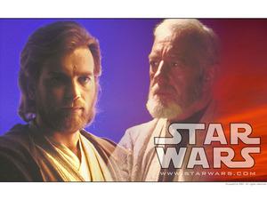 Обои Звездные воины (Star Wars)