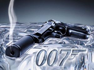 ���� ����� 007