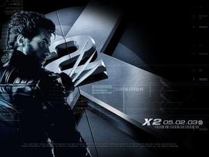 ���� ����-��� 2 (X-Men 2)
