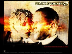 ���� ����������-2 (the Transporter-2)