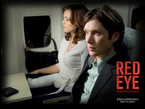 Обои Ночной рейс (Red Eye)