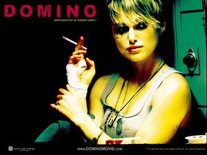 ���� ������ (Domino)