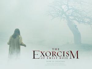 ���� ����� ������� ����� ���� (The Exorcism of Emily Rose)